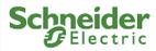 Yhteistyössä Schneider Electric